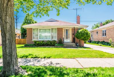 7649 West Howard Street Chicago IL 60631