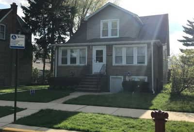 3428 North Rutherford Avenue Chicago IL 60634