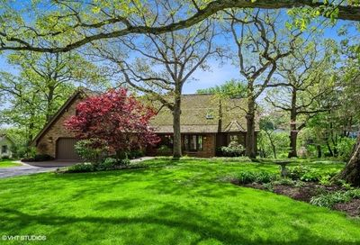 65 Woodberry Road Deer Park IL 60010