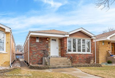 5147 South New England Avenue Chicago IL 60638