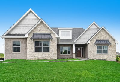 13838 West Stonebridge Woods Crossing Drive Homer Glen IL 60491