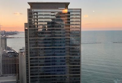 500 North Lake Shore Drive Chicago IL 60611