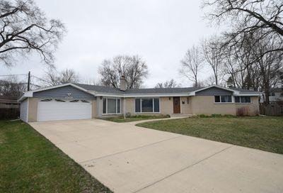 1356 Northmoor Court Northbrook IL 60062