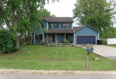 949 Banks Court Lake Holiday IL 60548