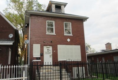 10 West 113th Street Chicago IL 60628