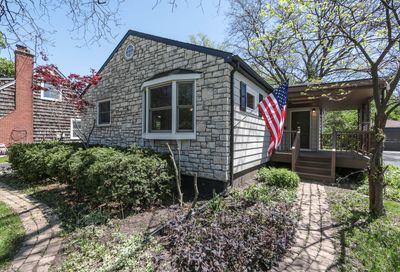 609 South Park Road Lombard IL 60148