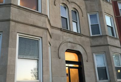 735 East 50th Street Chicago IL 60615