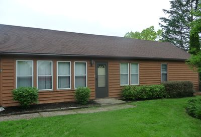 809 Peter Street Mchenry IL 60051