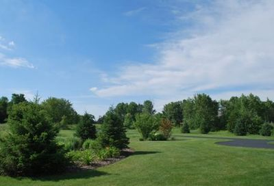 Lot 2 Normandy Glen Court Wayne IL 60184