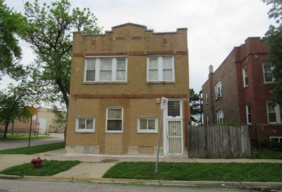 5258 West Bloomingdale Avenue Chicago IL 60639