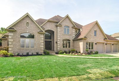 2227 West Lincoln Street Mount Prospect IL 60056