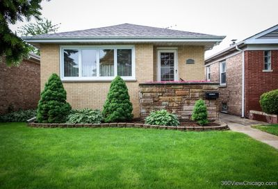 6251 West Lawrence Avenue Chicago IL 60630