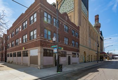 1665 East 79th Street Chicago IL 60649