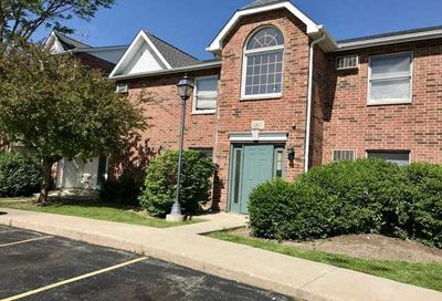 1360 Cunat Court Lake In The Hills IL 60156
