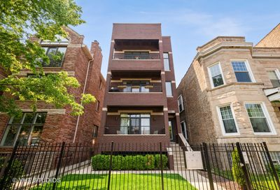 4950 North Damen Avenue Chicago IL 60625