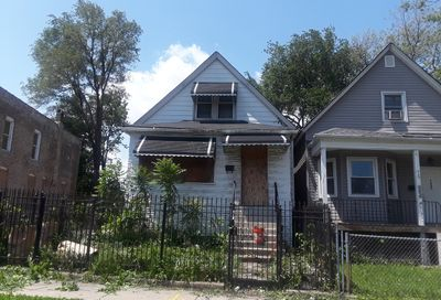 7410 South May Street Chicago IL 60621