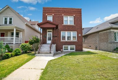 5537 West 63rd Place Chicago IL 60638