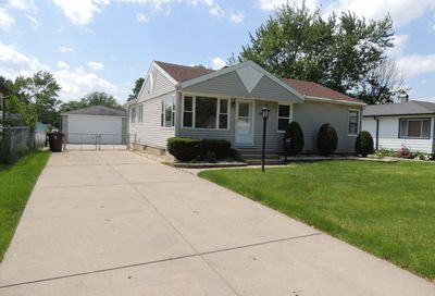 16912 Forest View Drive Tinley Park IL 60477