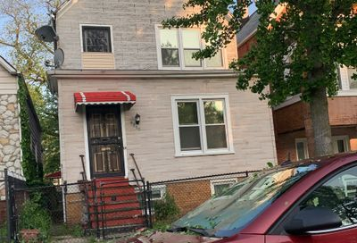6050 South Honore Street Chicago IL 60636