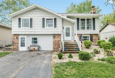 7709 West Sterling Drive Frankfort IL 60423