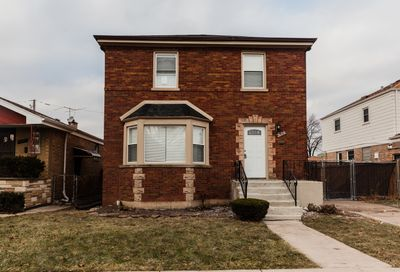 2020 West 80th Street Chicago IL 60620