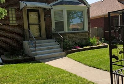 13209 South Commercial Avenue Chicago IL 60633