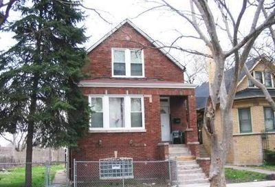 1216 East 69th Street Chicago IL 60619