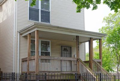 2007 West 70th Street Chicago IL 60636