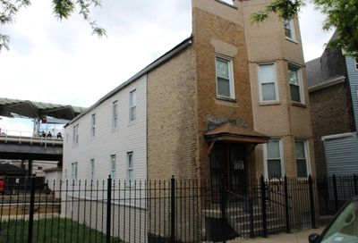 2023 West Cullerton Street Chicago IL 60608