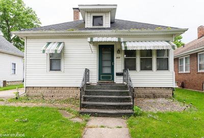 820 South 6th Avenue Kankakee IL 60901
