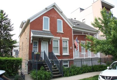 2331 West Lyndale Street Chicago IL 60647