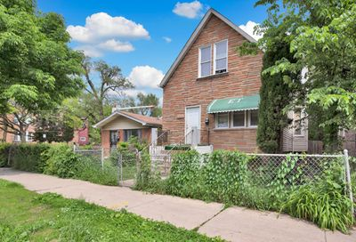 1654 West Marquette Road Chicago IL 60636