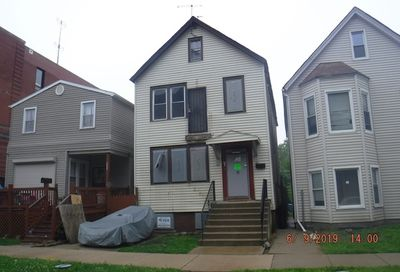 8842 South Marquette Avenue Chicago IL 60617