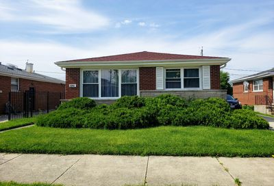 2820 West 86th Place Chicago IL 60652