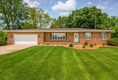 4441 East 1309th Road Earlville IL 60518