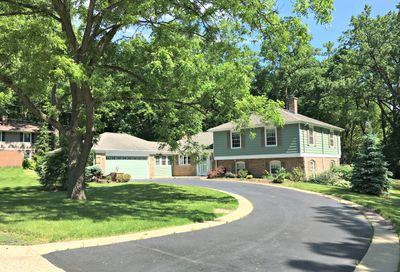 36w272 Hickory Hollow Drive Dundee IL 60118