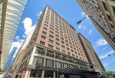 5 North Wabash Avenue Chicago IL 60602