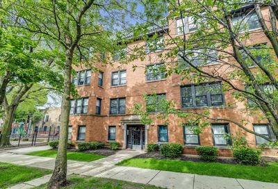 4812 North Hoyne Avenue Chicago IL 60625