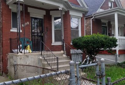 7427 South Maryland Avenue Chicago IL 60619