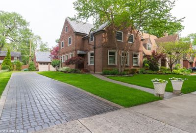 9941 South Seeley Avenue Chicago IL 60643