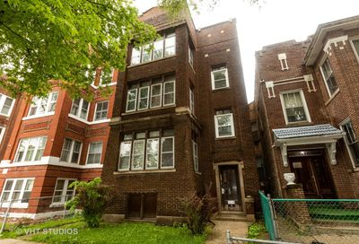 1520 East 68th Street Chicago IL 60637