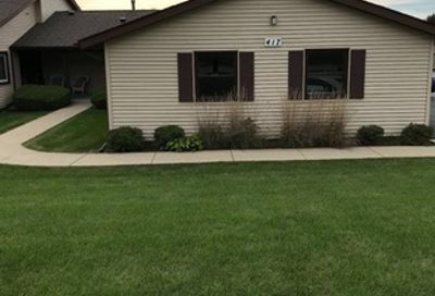 417 North Thornwood Drive Mchenry IL 60050