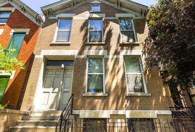 923 North Honore Street Chicago IL 60622