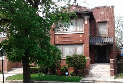 8216 South Green Street Chicago IL 60620