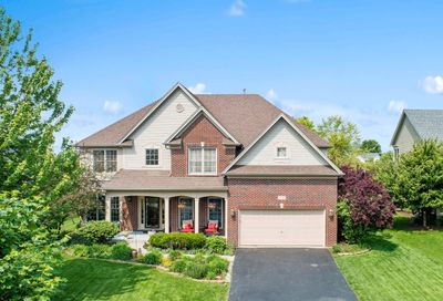 506 Mallard Point Drive North Aurora IL 60542