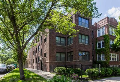 2610 West Leland Avenue Chicago IL 60625