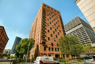 345 North Canal Street Chicago IL 60606
