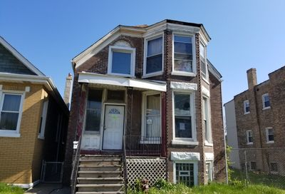 4522 West Adams Street Chicago IL 60624