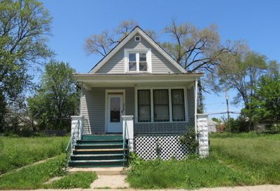 240 West 104th Place Chicago IL 60628
