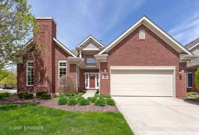 13443 Cove Court Palos Heights IL 60463